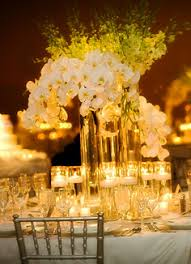 wedding flowers decoration wedding flower decoration ideas newark delaware de wedding florist