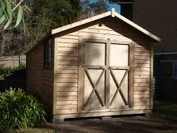 backyard sheds sydney u0026 nsw timber melwood