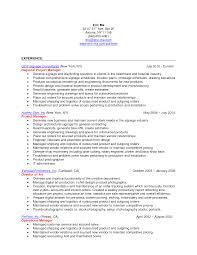 Resume Format Pdf Blank by Resume Printing Resume Badak