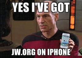 Website With Memes - jehovah s witnesses memes here jwnews j w news