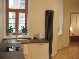 riga boutique apartments latvia booking com