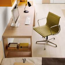 study desks design is more adjustable space corner with hutch roll