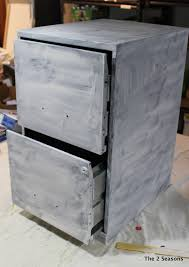 painting a file cabinet how to paint a file cabinet using oil based primer and latex paint