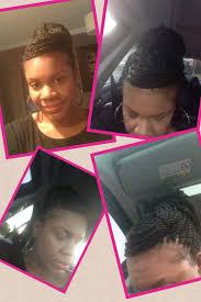 44 best hair u0026 beauty that i love images on pinterest senegalese
