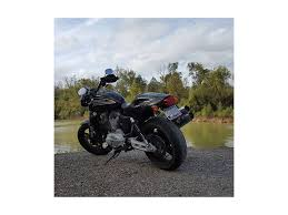 2010 harley davidson sportster for sale 82 used motorcycles