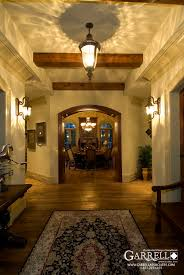luxury estate plans havenhurst house plan house plans by garrell associates inc