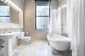 ideas simple bathroom decorating bathroom cool simple bathrooms ideas comwp bathroom decorating