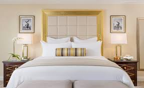 miami hotel rooms trump national doral miami premier room
