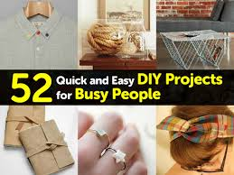 diy what is diy projects home decoration ideas designing classy