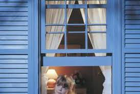 How To Install Interior Window Shutters How To Install Fixed Shutters Home Guides Sf Gate