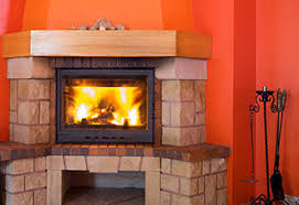 Empire Comfort Systems Propane Fireplaces Empire Comfort Systems Empire Fireplaces In
