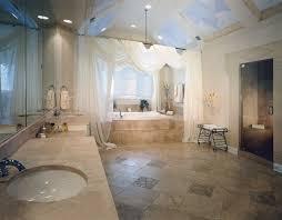 luxury master bathrooms ideas and luxury bathrooms designs