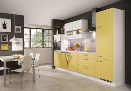 amazing contemporary kitchen cabinet concept ideas home design