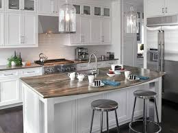best laminate countertops for white cabinets countertops for white cabinets white kitchen cabinets gray granite