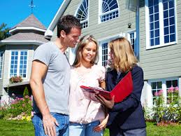 Preparing Your Home For Spring Preparing Your Home For Sale Dlp Realty