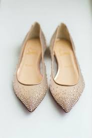 wedding shoes brisbane impossibly gorgeous flat wedding shoes easy weddings articles