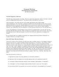 profile summary examples resume resume writing skills section