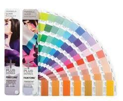 pantone chart seller pantone formula guide coated uncoated color chart colour