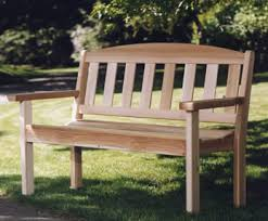 Engraved Garden Benches Garden Bench Park Bench And Wooden Benches By All Things Cedar