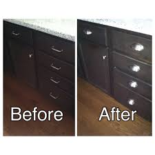 cosmas satin nickel cabinet hardware quick and easy change but i m loving my new drawer pulls bought on