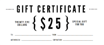 29 images of paper gift certificate template custom infovia net
