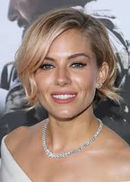 are side cut hairstyles still in fashion 2015 latest fashion style women hair style short hair