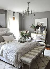 Master Bedroom Decorating Ideas Pinterest Master Bedroom Decorating Ideas Gostarry Throughout Decoration