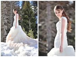 utah wedding photographers s bridals winter wedding cottonwood utah wedding