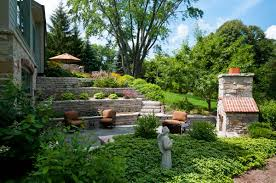 custom home gallery outdoor living regency builders pewaukee wi