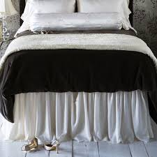 bedroom twin dust ruffle daybed bed skirt dust ruffle dust ruffle