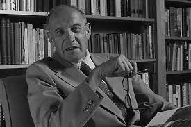 quotes about change vs tradition these 10 peter drucker quotes may change your world