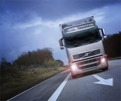 volvo latest truck volvo to introduce adaptive cruise control to uk next year