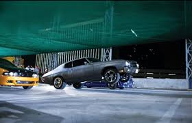 tuner cars cars movie 15 must see movies for car enthusiasts complex