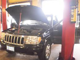 jwr automotive diagnostics 2004 jeep grand cherokee
