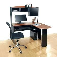 Office Depot Computer Tables Desk Dark Table Designs For Home  debkaco