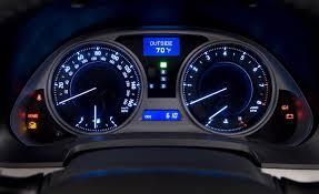 lexus rx300 audio system lexus navigation gps cd changer repair hi tech electronic
