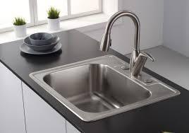 impressive large porcelain utility sink tags porcelain utility