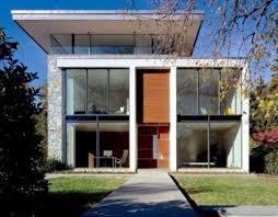 Minimalist Home Design APK Download  Gratis Rumah  Griya APL untuk