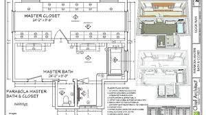 floor plan design software for mac darts design com fresh floor plan software for mac floor plan