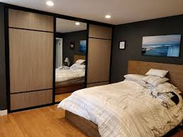 Wood Closet Doors Home Closet Doors Sliding Glass Doors Room Dividers Los