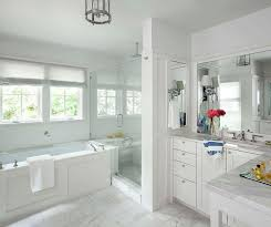 bathroom paint design ideas more interior design ideas home bunch interior design ideas