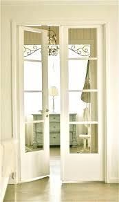 double bedroom doors master bedroom doors master bedroom double entry doors master