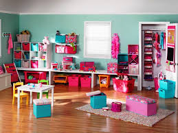 captivating 80 kids playroom furniture inspiration of best 25