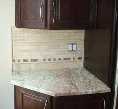 kitchen design pencil tile backsplash how do you cut formica