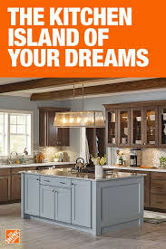 does home depot do custom cabinets the home depot has everything you need for your home