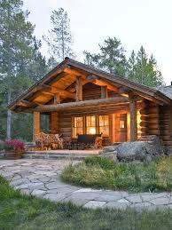 log cabin ideas 2991 best log cabin ideas images on pinterest carpentry cement