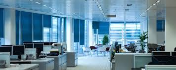 bureaux entreprise location bureaux 92 achat bureaux 92 immobilier d entreprise