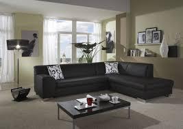 Wohnzimmer Einrichten Mit Schwarzer Couch Wohnzimmer Couch Schwarz Worldegeek Info Worldegeek Info
