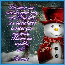 imagenes de amor para navidad bellas imagenes de amor para navidad para descargar cartas de amor
