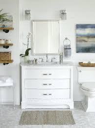 modern rustic bathroommodern rustic master bath rustic bathroom